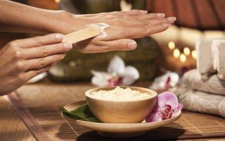 Домашние кремы для рук: 16 рецептов