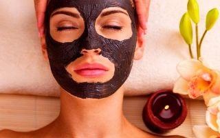 Самые простые маски для лица дома