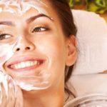 Маски для воспаленной кожи
